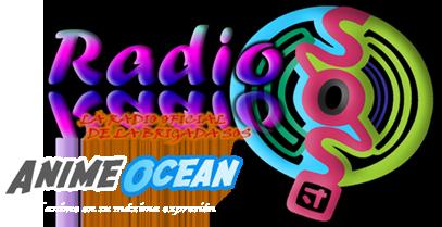 radio yeah!!